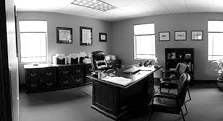 inset.office
